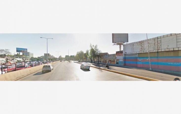 Foto de bodega en renta en av jacarandas 1000, santa maria insurgentes, cuauhtémoc, df, 2033448 no 01