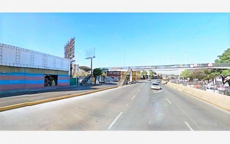 Foto de bodega en renta en av jacarandas 1000, santa maria insurgentes, cuauhtémoc, df, 2033448 no 04