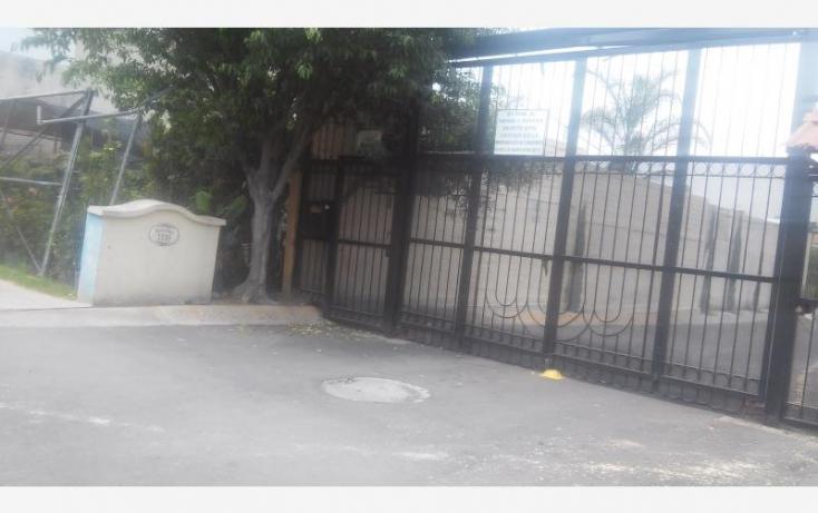 Foto de terreno habitacional en venta en av jaime torres bodet 3330, el sáuz, san pedro tlaquepaque, jalisco, 893959 no 01