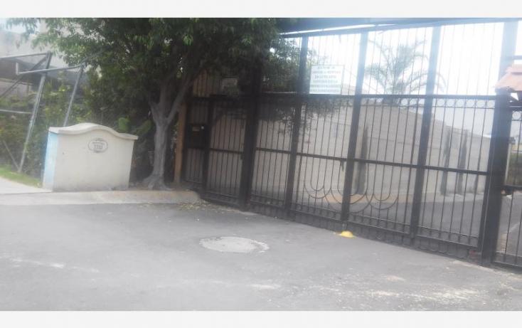 Foto de terreno habitacional en venta en av jaime torres bodet 3330, el sáuz, san pedro tlaquepaque, jalisco, 893959 no 02