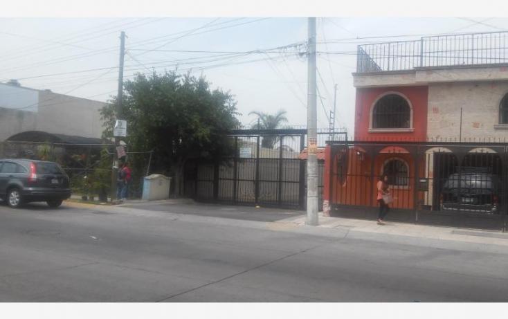 Foto de terreno habitacional en venta en av jaime torres bodet 3330, el sáuz, san pedro tlaquepaque, jalisco, 893959 no 03