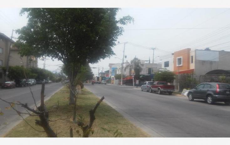 Foto de terreno habitacional en venta en av jaime torres bodet 3330, el sáuz, san pedro tlaquepaque, jalisco, 893959 no 04