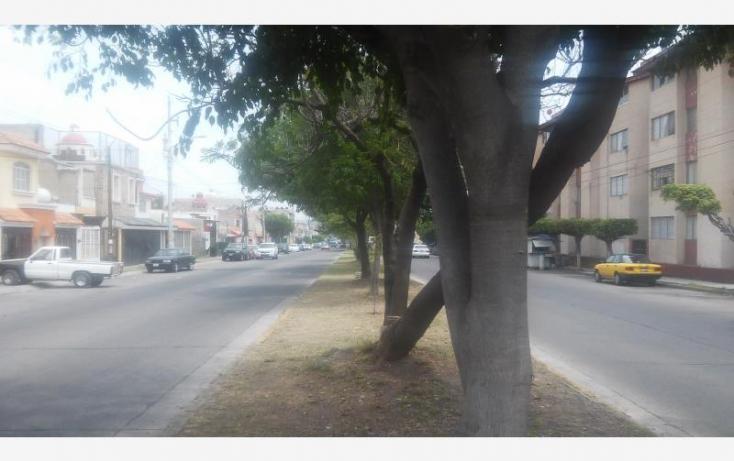 Foto de terreno habitacional en venta en av jaime torres bodet 3330, el sáuz, san pedro tlaquepaque, jalisco, 893959 no 05