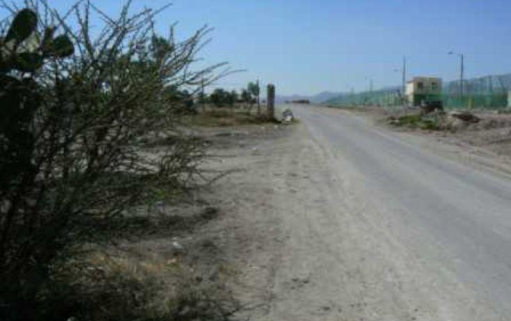 Foto de terreno habitacional en venta en av jalapa, huehuetoca, huehuetoca, estado de méxico, 86815 no 02