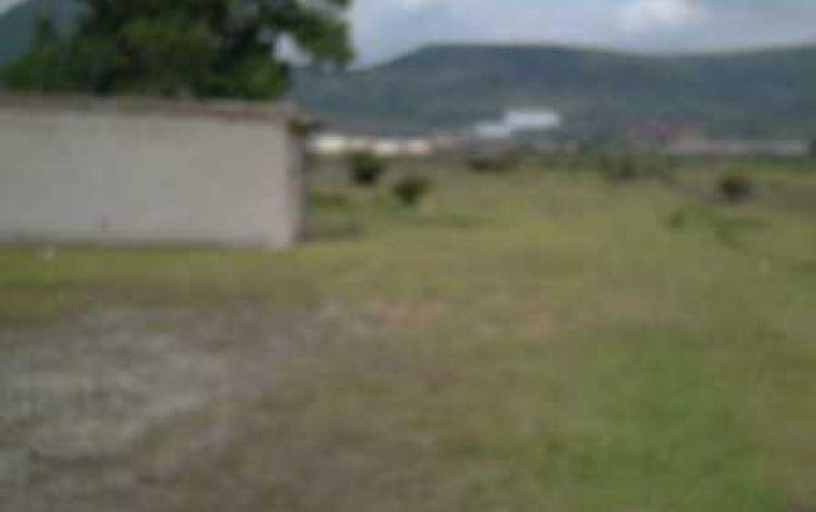 Foto de terreno habitacional en venta en av jalapa, huehuetoca, huehuetoca, estado de méxico, 86815 no 03