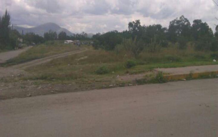 Foto de terreno habitacional en venta en av jalapa, huehuetoca, huehuetoca, estado de méxico, 86815 no 04