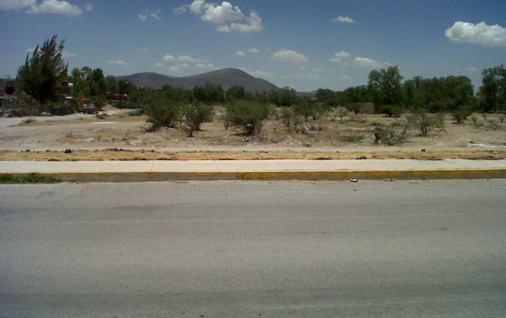 Foto de terreno habitacional en venta en av jalapa, huehuetoca, huehuetoca, estado de méxico, 86815 no 05