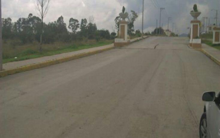 Foto de terreno habitacional en venta en av jalapa, huehuetoca, huehuetoca, estado de méxico, 86815 no 06