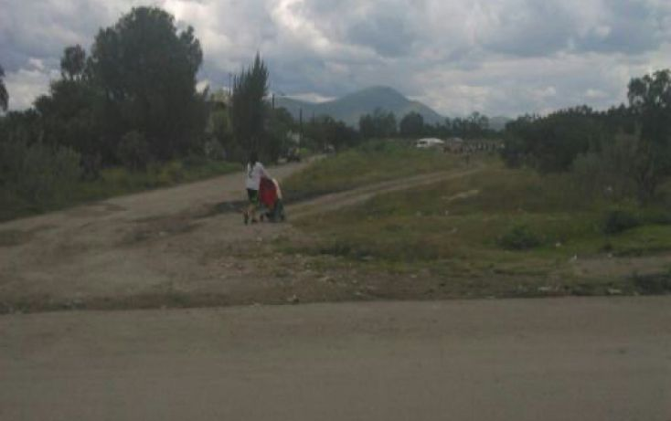 Foto de terreno habitacional en venta en av jalapa, huehuetoca, huehuetoca, estado de méxico, 86815 no 07