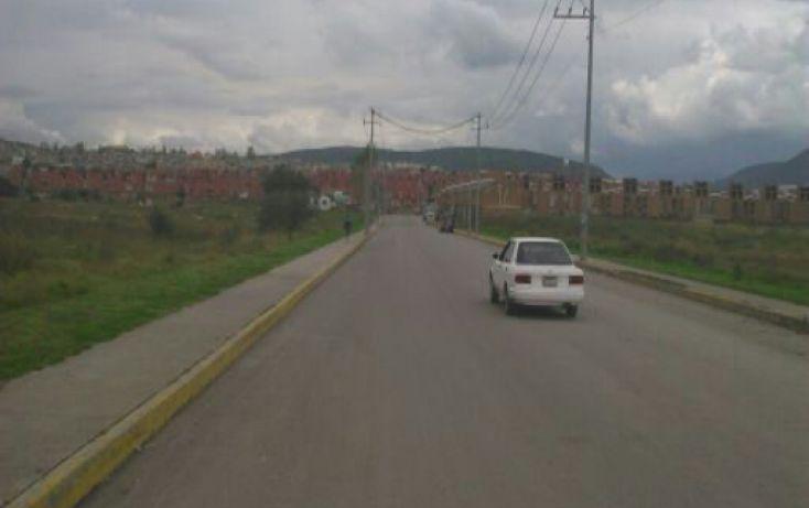 Foto de terreno habitacional en venta en av jalapa, huehuetoca, huehuetoca, estado de méxico, 86815 no 08
