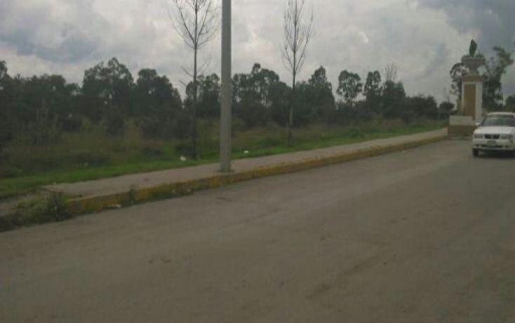 Foto de terreno habitacional en venta en av jalapa, huehuetoca, huehuetoca, estado de méxico, 86815 no 09