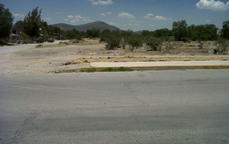 Foto de terreno habitacional en venta en av jalapa, huehuetoca, huehuetoca, estado de méxico, 86815 no 10