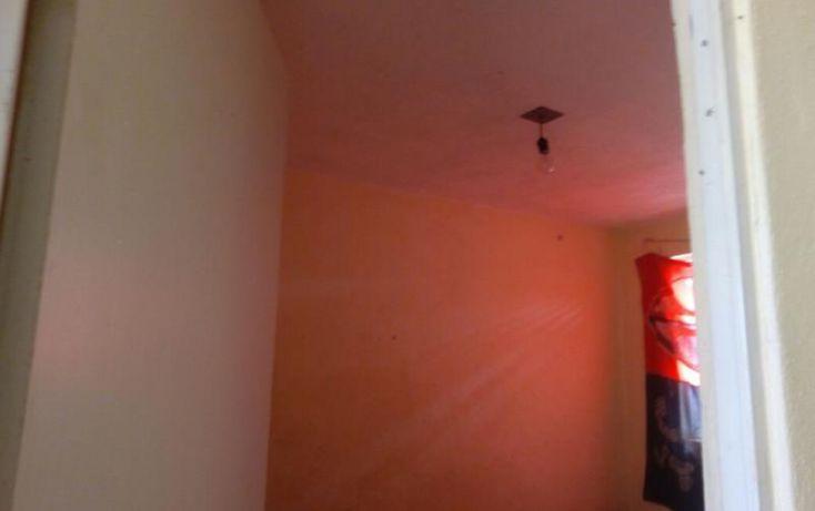 Foto de casa en venta en av jalisco 366, paseo de los agaves, tlajomulco de zúñiga, jalisco, 2032838 no 03