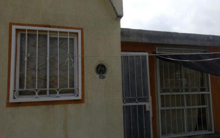 Foto de casa en venta en av jalisco 366, paseo de los agaves, tlajomulco de zúñiga, jalisco, 2032838 no 04
