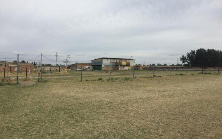 Foto de terreno comercial en renta en av jalisco 9500, la magdalena, zapopan, jalisco, 1779892 no 11