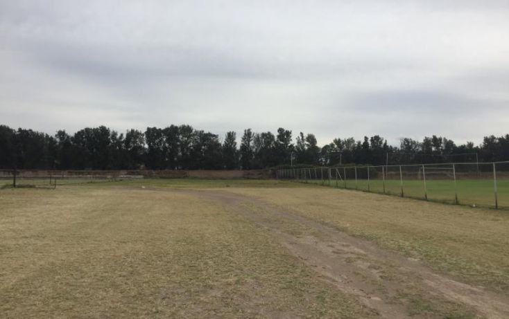 Foto de terreno comercial en renta en av jalisco 9500, la magdalena, zapopan, jalisco, 1779892 no 12