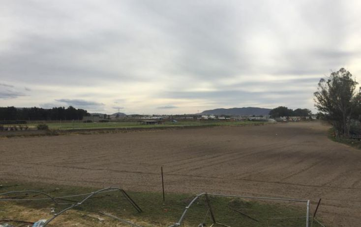 Foto de terreno comercial en renta en av jalisco 9500, la magdalena, zapopan, jalisco, 1779892 no 16