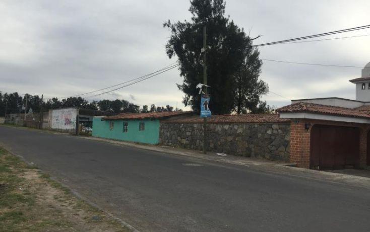 Foto de terreno comercial en renta en av jalisco 9500, la magdalena, zapopan, jalisco, 1779892 no 18