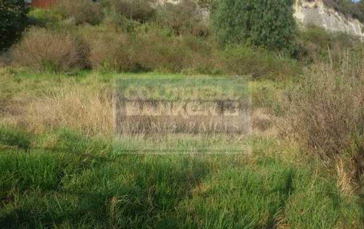 Foto de terreno habitacional en venta en av jalisco, conjunto urbano ex hacienda del pedregal, atizapán de zaragoza, estado de méxico, 847615 no 03
