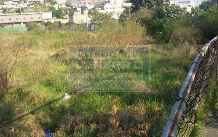 Foto de terreno habitacional en venta en av jalisco, conjunto urbano ex hacienda del pedregal, atizapán de zaragoza, estado de méxico, 847615 no 04