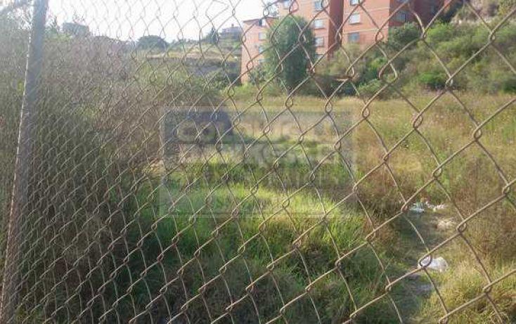 Foto de terreno habitacional en venta en av jalisco, conjunto urbano ex hacienda del pedregal, atizapán de zaragoza, estado de méxico, 847615 no 05
