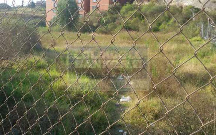 Foto de terreno habitacional en venta en av jalisco, conjunto urbano ex hacienda del pedregal, atizapán de zaragoza, estado de méxico, 847615 no 06