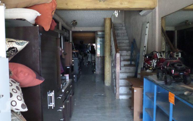 Foto de local en venta en av jardínes de morelos 206, 19 de septiembre, ecatepec de morelos, estado de méxico, 1715624 no 05