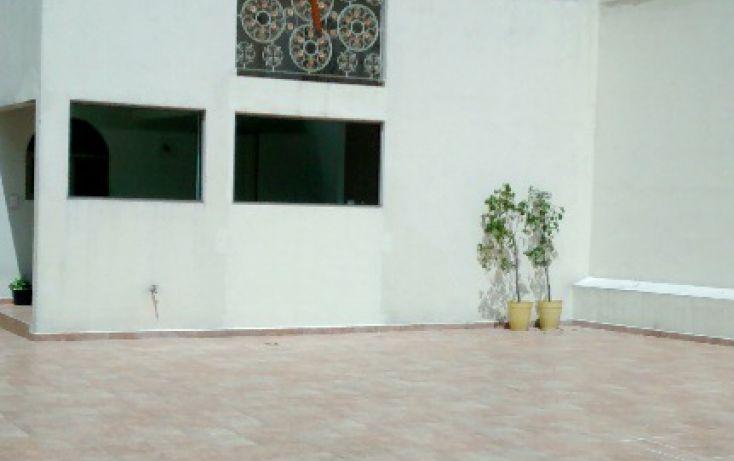 Foto de casa en renta en av jardines de san mateo 68, santa cruz acatlán, naucalpan de juárez, estado de méxico, 1908831 no 01