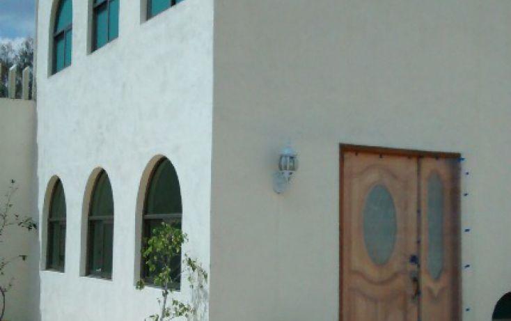 Foto de casa en renta en av jardines de san mateo 68, santa cruz acatlán, naucalpan de juárez, estado de méxico, 1908831 no 02