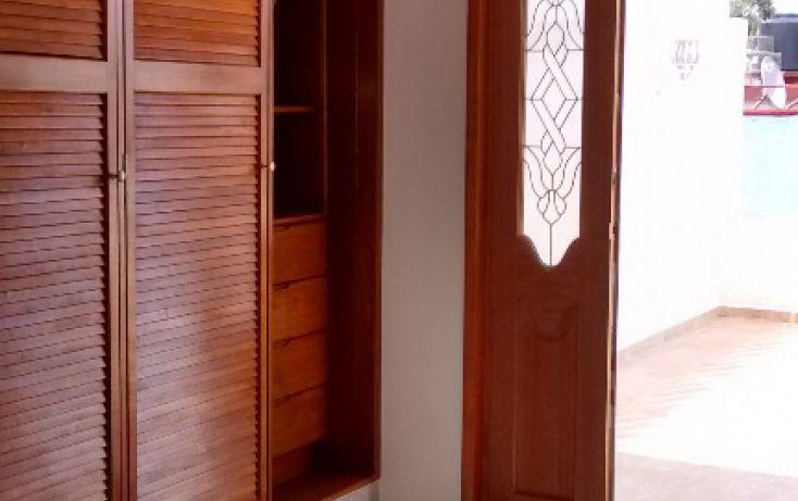 Foto de casa en renta en av jardines de san mateo 68, santa cruz acatlán, naucalpan de juárez, estado de méxico, 1908831 no 04