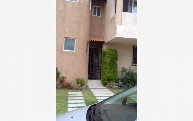 Foto de casa en venta en av jardines del alba 3704, jardines del alba, san pedro cholula, puebla, 1934866 no 01