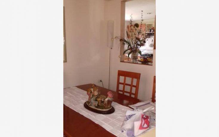 Foto de casa en venta en av jardines del alba 3704, jardines del alba, san pedro cholula, puebla, 1934866 no 05