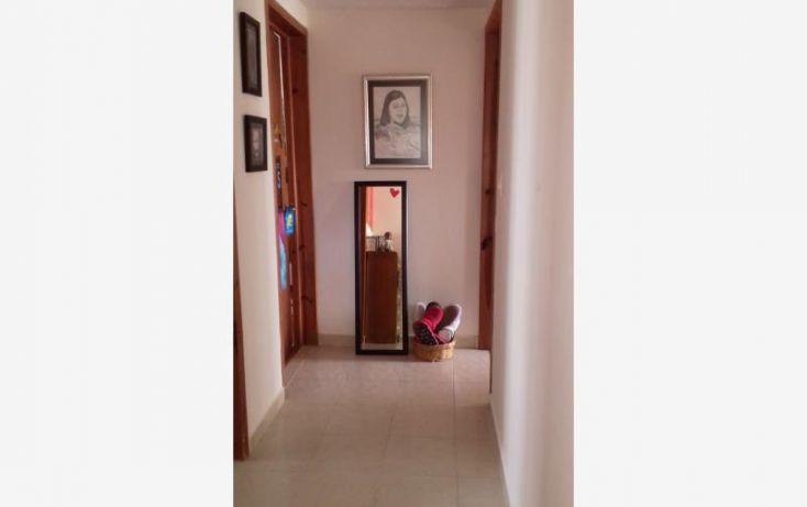 Foto de casa en venta en av jardines del alba 3704, jardines del alba, san pedro cholula, puebla, 1934866 no 10