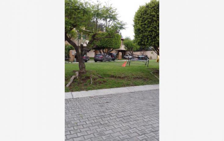 Foto de casa en venta en av jardines del alba 3704, jardines del alba, san pedro cholula, puebla, 1934866 no 18