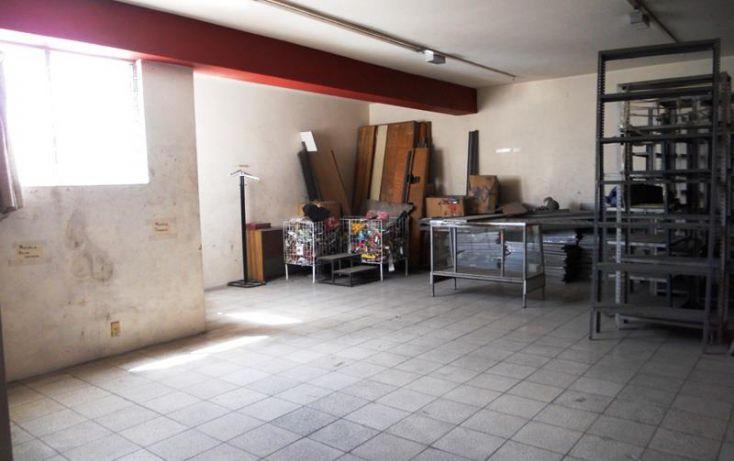 Foto de edificio en venta en av javier mina 366, san juan de dios, guadalajara, jalisco, 1995564 no 07