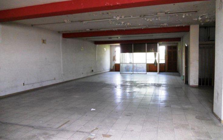 Foto de edificio en venta en av javier mina 366, san juan de dios, guadalajara, jalisco, 1995564 no 12