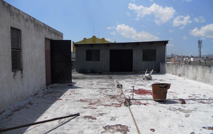 Foto de edificio en venta en av javier mina 366, san juan de dios, guadalajara, jalisco, 1995564 no 14