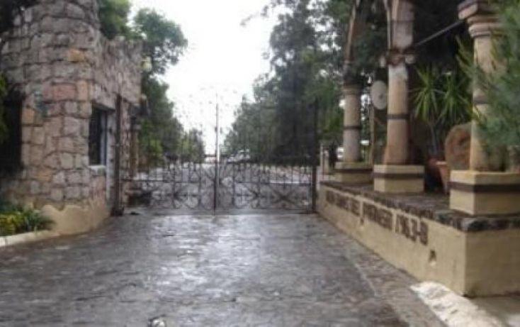 Foto de terreno habitacional en venta en av jesus del monte 1, jesús del monte, morelia, michoacán de ocampo, 220899 no 01