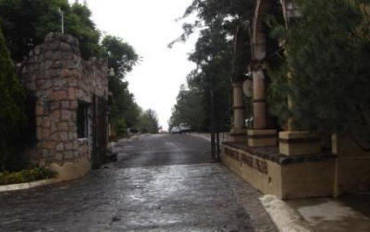 Foto de terreno habitacional en venta en av jesus del monte 1, jesús del monte, morelia, michoacán de ocampo, 220899 no 02