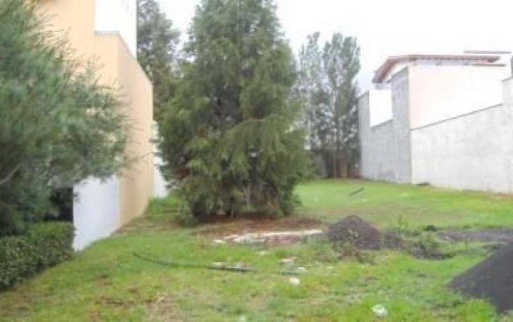 Foto de terreno habitacional en venta en av jesus del monte 1, jesús del monte, morelia, michoacán de ocampo, 220899 no 03