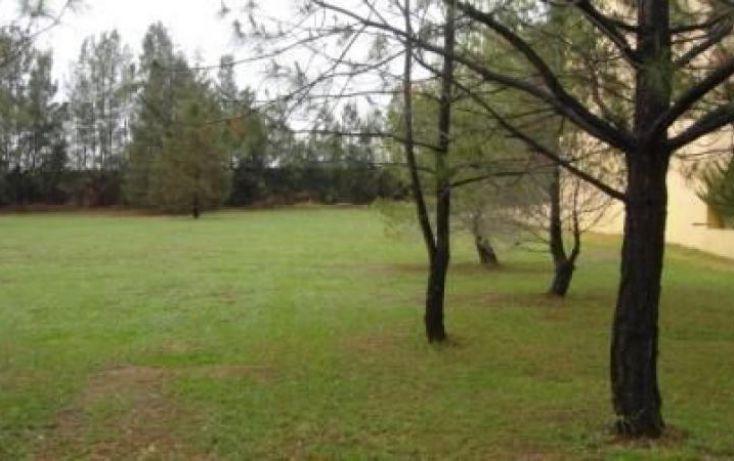 Foto de terreno habitacional en venta en av jesus del monte 1, jesús del monte, morelia, michoacán de ocampo, 220899 no 04