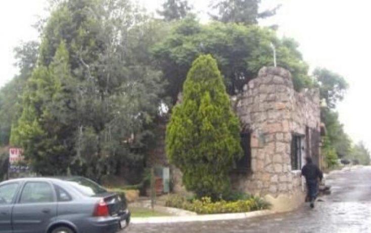 Foto de terreno habitacional en venta en av jesus del monte 1, jesús del monte, morelia, michoacán de ocampo, 220899 no 05