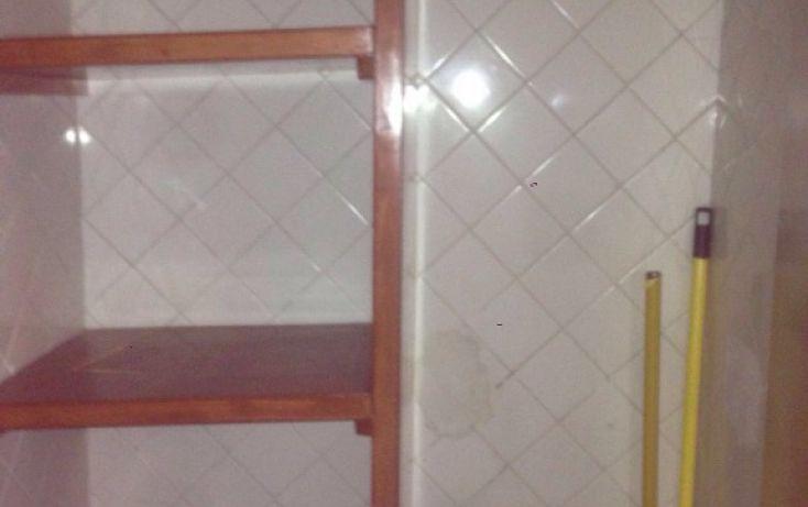 Foto de oficina en renta en av jinetes 109, las arboledas, atizapán de zaragoza, estado de méxico, 1775789 no 06