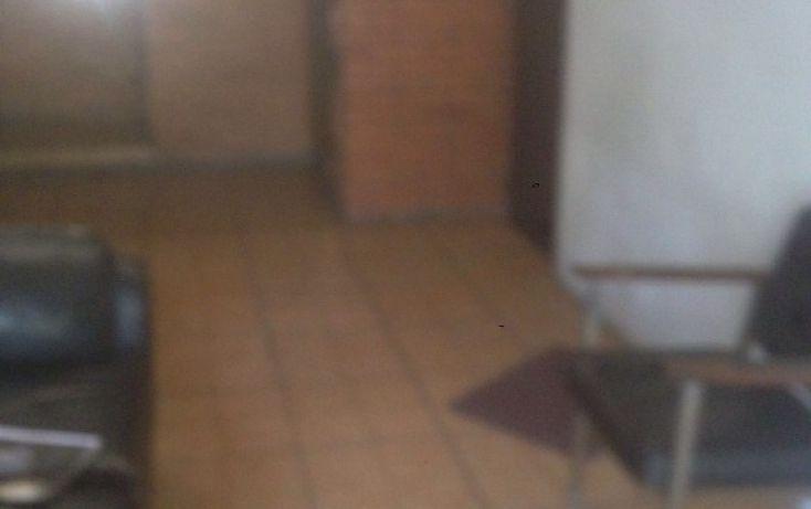 Foto de oficina en renta en av jinetes 109, las arboledas, atizapán de zaragoza, estado de méxico, 1775789 no 07