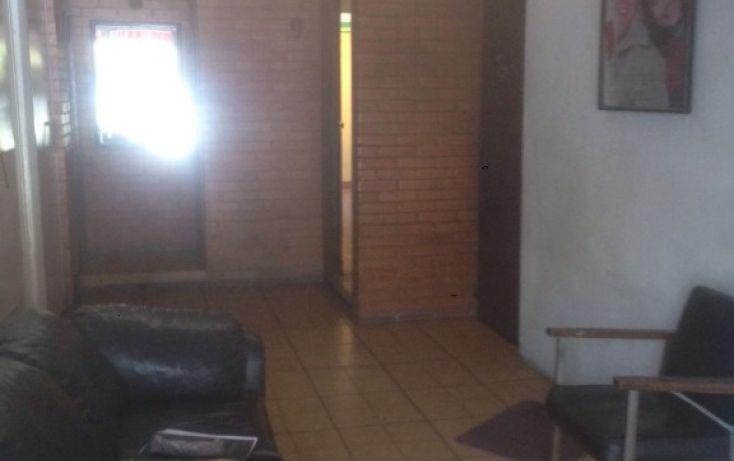 Foto de oficina en renta en av jinetes 109, las arboledas, atizapán de zaragoza, estado de méxico, 1775789 no 08