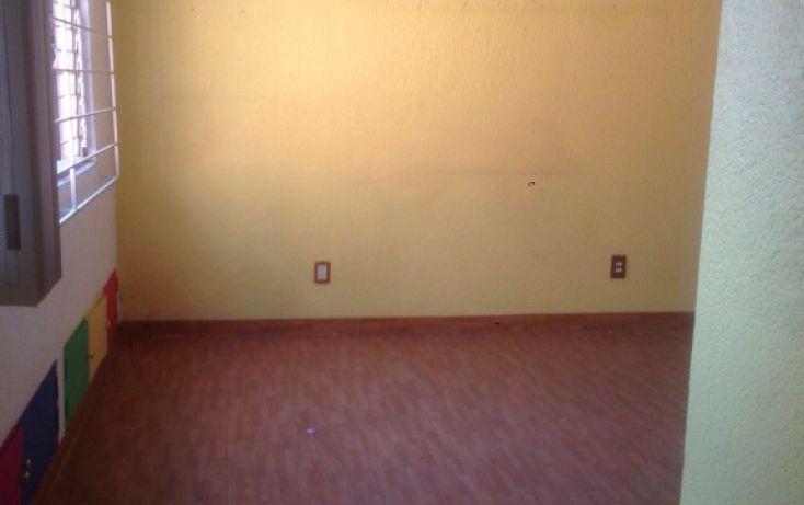 Foto de oficina en renta en av jinetes 109, las arboledas, atizapán de zaragoza, estado de méxico, 1775789 no 09