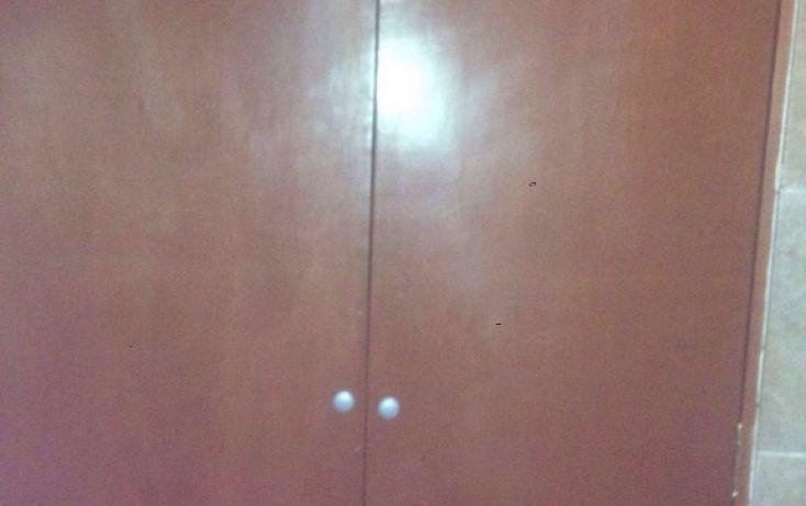 Foto de oficina en renta en av jinetes 109, las arboledas, atizapán de zaragoza, estado de méxico, 1775789 no 12