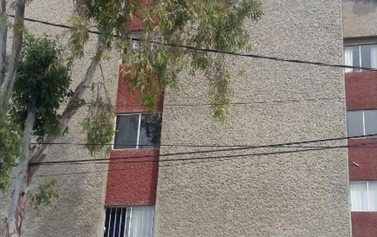 Foto de departamento en venta en av jorge jimenez cantu, cuautitlán izcalli centro urbano, cuautitlán izcalli, estado de méxico, 1713260 no 02