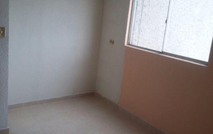 Foto de departamento en venta en av jorge jimenez cantu, cuautitlán izcalli centro urbano, cuautitlán izcalli, estado de méxico, 1713260 no 04