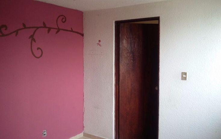 Foto de departamento en venta en av jorge jimenez cantu, cuautitlán izcalli centro urbano, cuautitlán izcalli, estado de méxico, 1713260 no 11